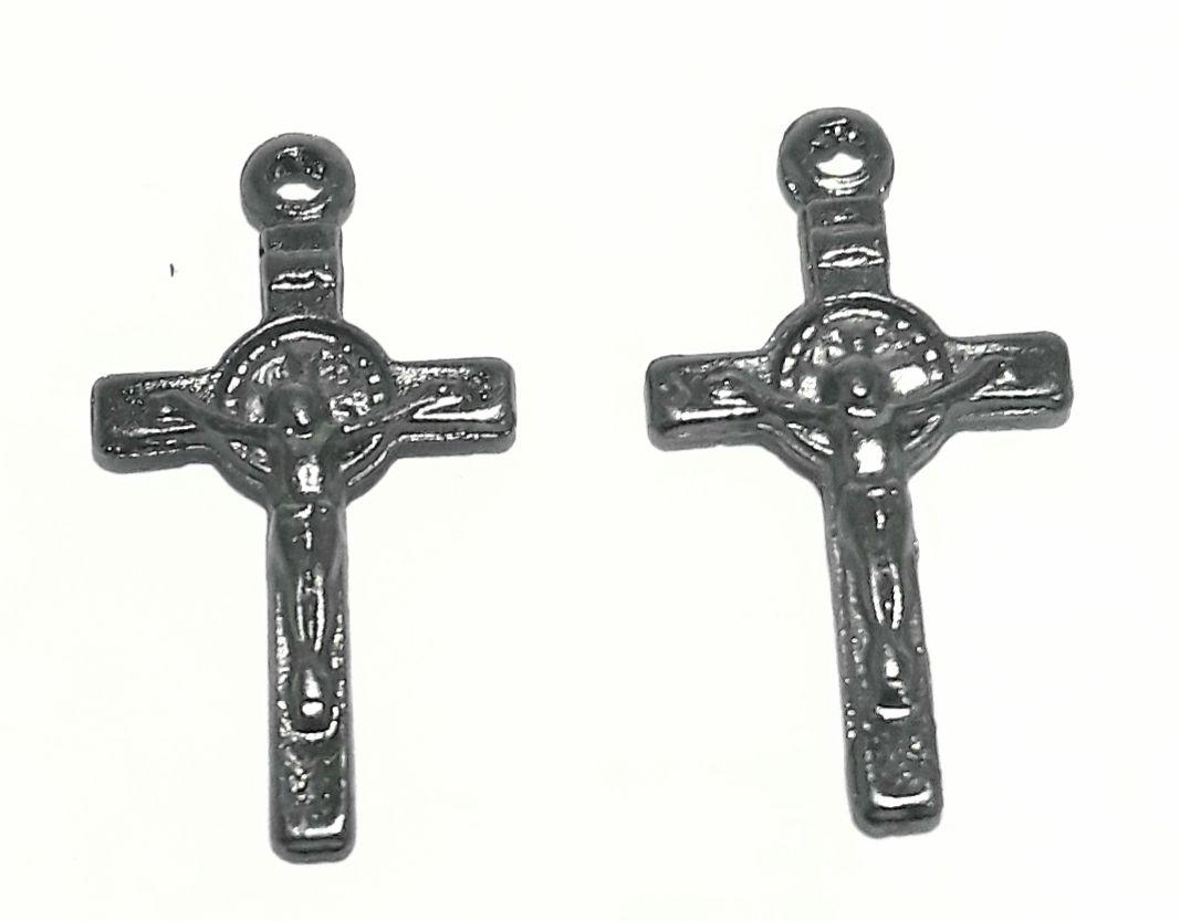 Pingente Crucifixo - PINC24