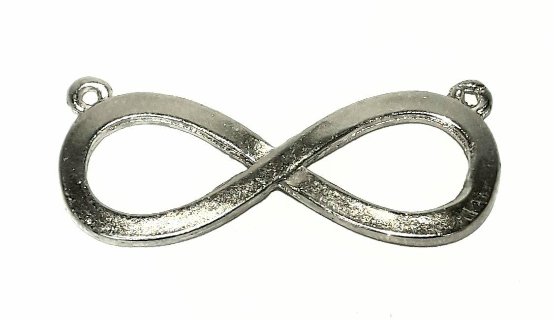 Pingente Infinito - PIMIS38