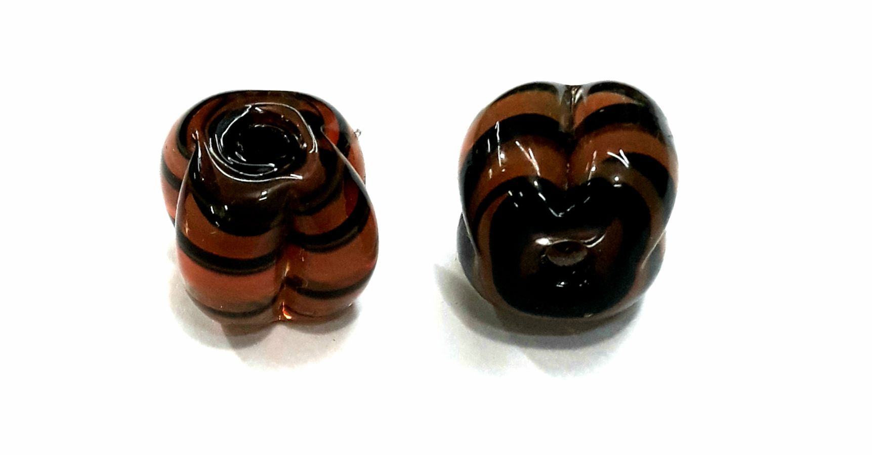 Pitanga de Murano (G) - PIT07
