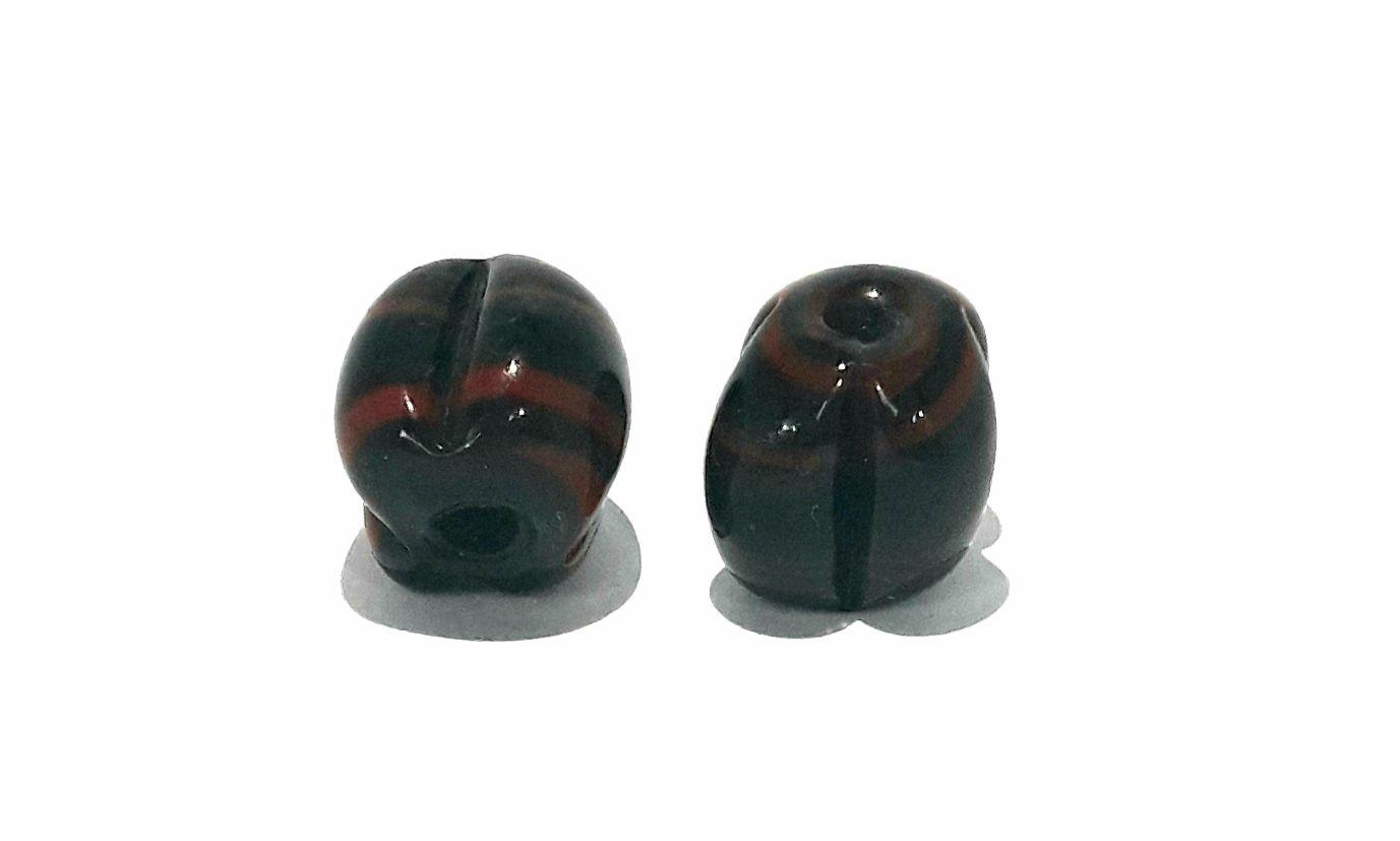 Pitanga de Murano (M) - PIT03