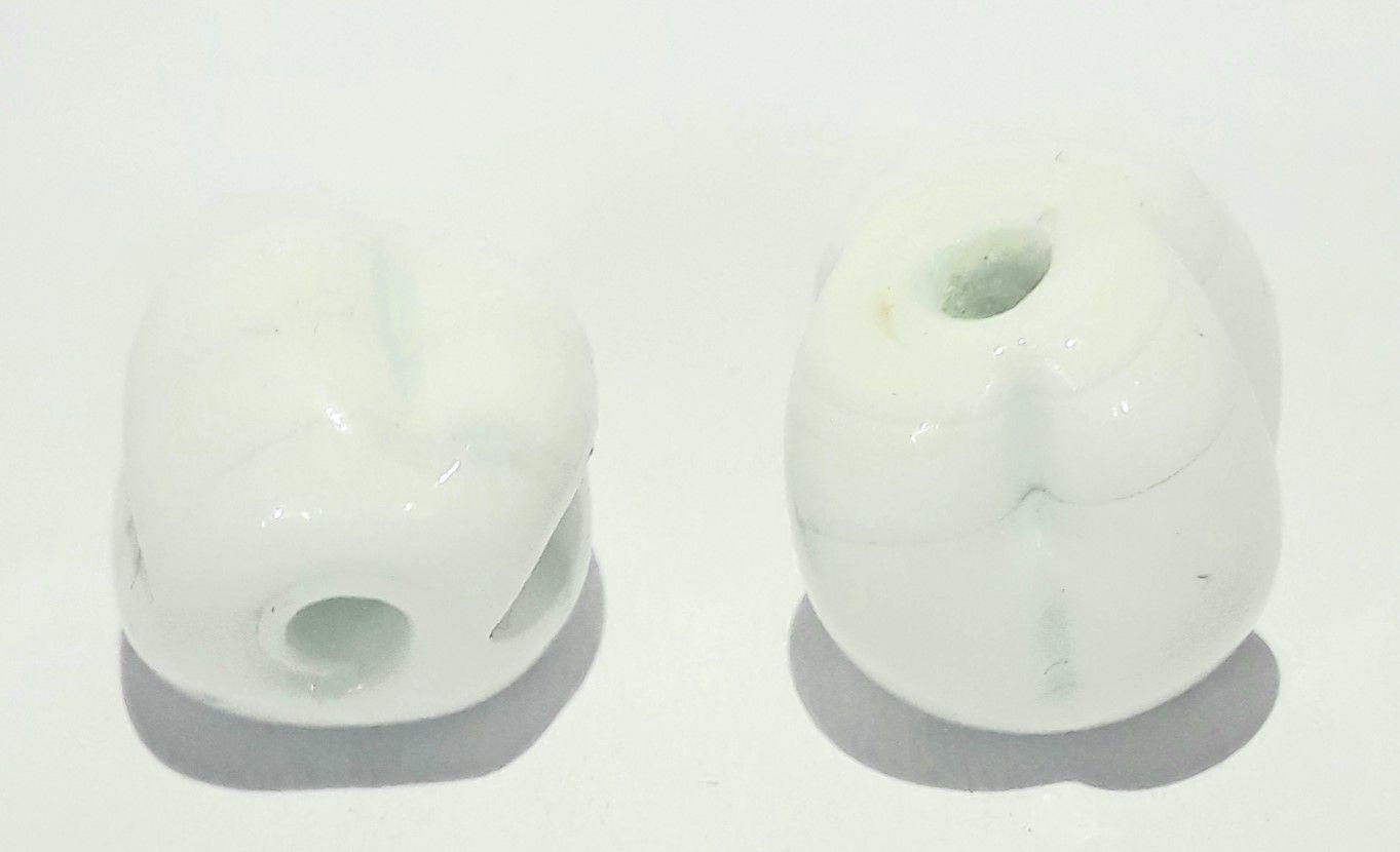 Pitanga de Murano (M) - PIT09
