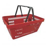 Cesta de Compras para Supermercado e Outros Amapa