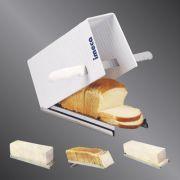 Fatiador de Pão de Forma Manual Imeca
