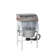 Máquina de Cozimento e Misturadora MCM 15 Litros Gastromaq