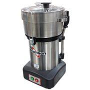 Preparador de alimentos Cutter Inox CR-4 Litros  Skymsen