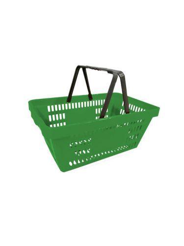 Cesta de Compras para Supermercado e Outros Amapá