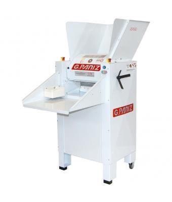 Cilindro Sovador Industrial CS 500 Monofasico  G Paniz