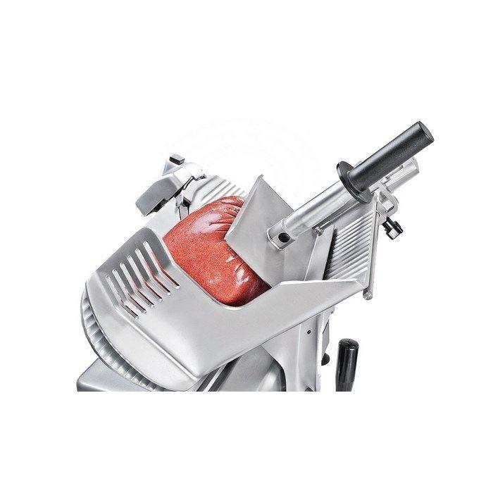 Cortador Fatiador de Frios Automático & Manual 9300-G Comfort Toledo