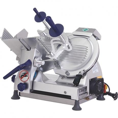 Cortador-Fatiador de Frios Semi Automático MXT 30  Gural