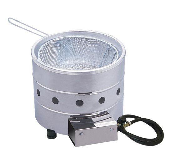 Fritador Tacho a Gás 3 Litros PR-310 G Progás