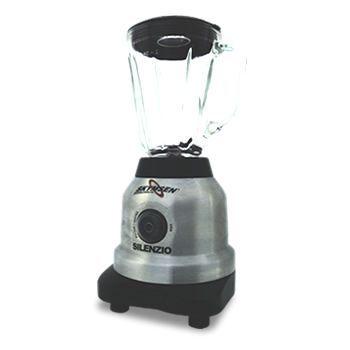 Liquidificador Limha Silencio Copo De Vidro C/NR12 skymsen