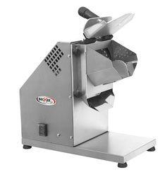 Ralador de Coco/Queijo e Alimentos  REC 150 Motor 1/2 CV  Becker