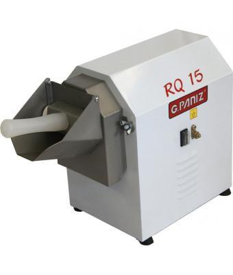 Ralador Desfiador de Queijo Coco e Alimentos Similares RQ-15 G Paniz