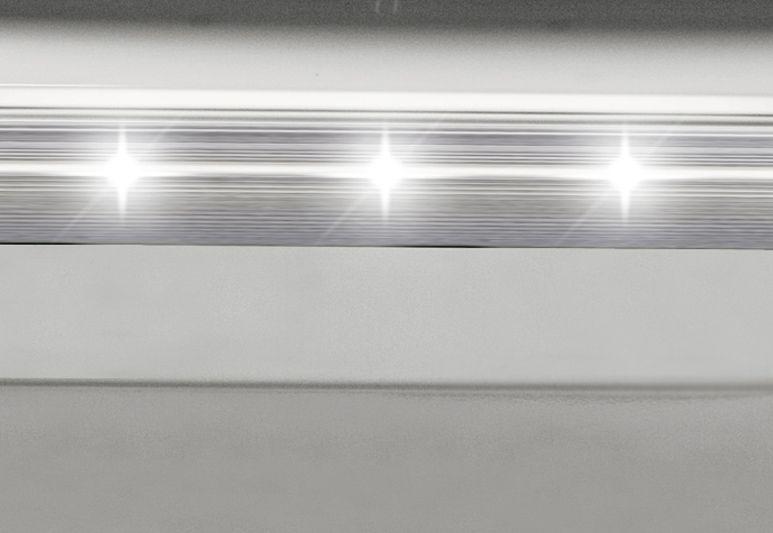 Refrigerador Expositor 2 Portas 1186 Litros VB 99 Metalfrio
