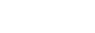 Indiscreta Sex Shop