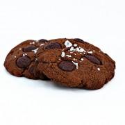 Cookie Flor de Sal