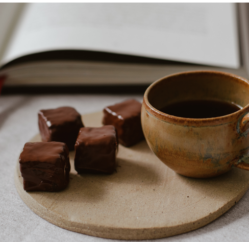 Mini Brownies Puro Cacau - 280g