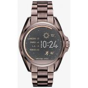 97fa0593add Relógio Michael Kors Access Smartwatch MkT5001 Dourado - New Store ...