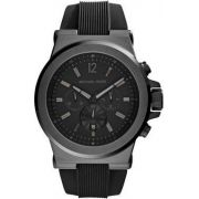 960e2cb24 relogios masculinos - Busca na New Store Relógios Diesel