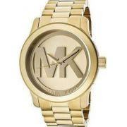 1b6416742 Relógio Michael Kors Mk5743 Pulseira Mista Cerâmica