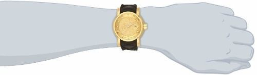 7c8f7a1a087 ... Relógio Invicta S1 Yakuza 19546 Automático Branco Dourado - New Store