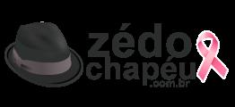 zedochapeu.com.br