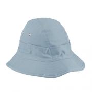 Chapéu Rafter Azul Claro Verão