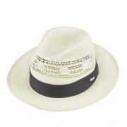 Chapéu Rock Santeiro Bangora Aba 7 cm