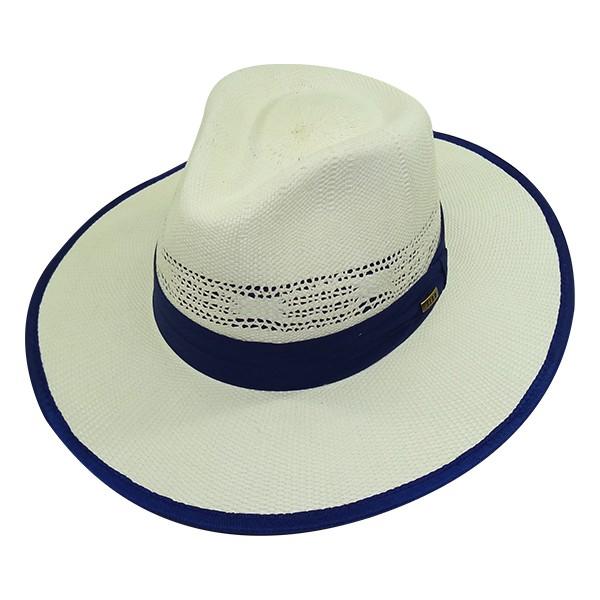 Chapéu Rock Sport UV 50+ Bangora Branco de Verão