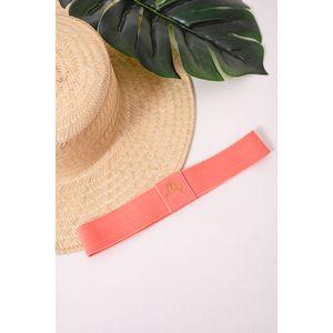 Faixas para Chapéus Coloridas