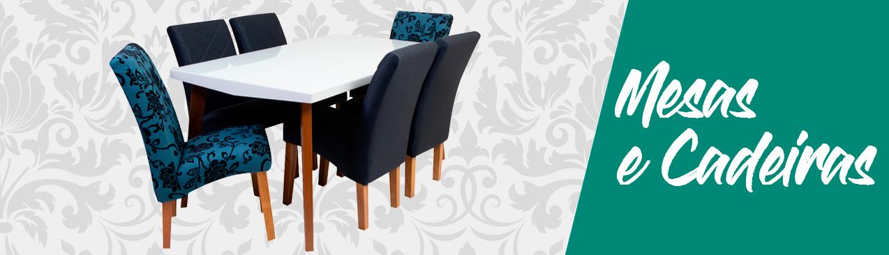 salas de jantar, mesas e cadeiras