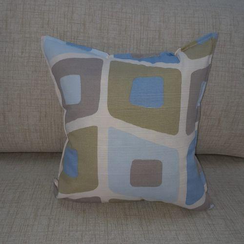 Almofada D'Confort Design