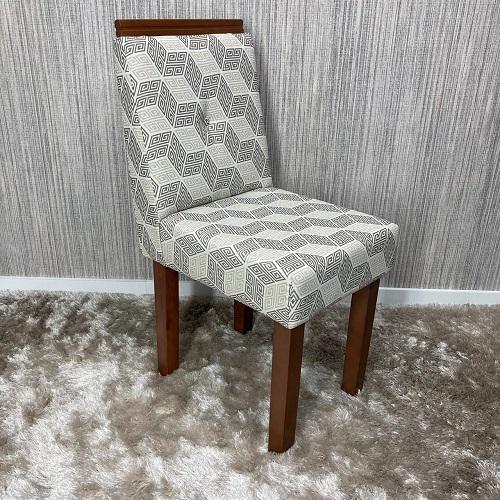 Cadeira Gênova