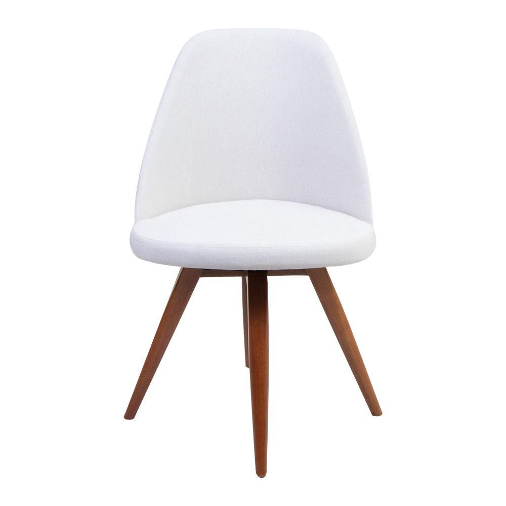 Cadeira Lucy