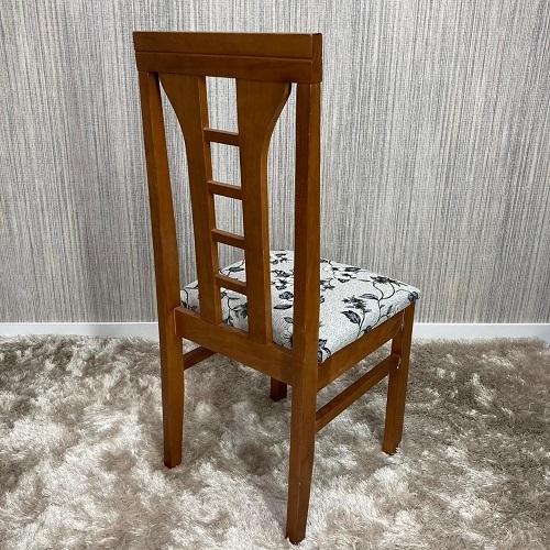 Cadeira Olinda