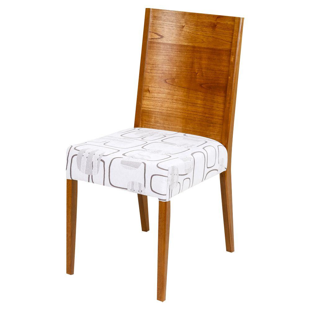Cadeira São Francisco