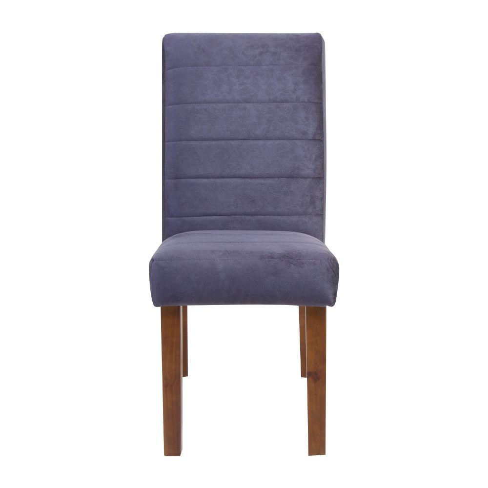 Cadeiras Dubai II
