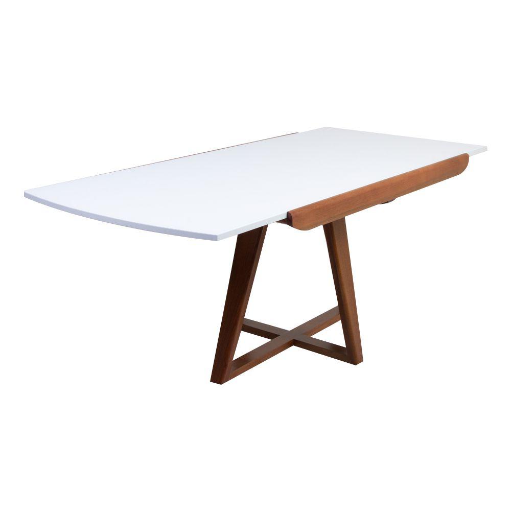 Mesa Elástica Ella
