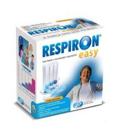 Exercitador e incentivador respiratório Respiron Easy NCS