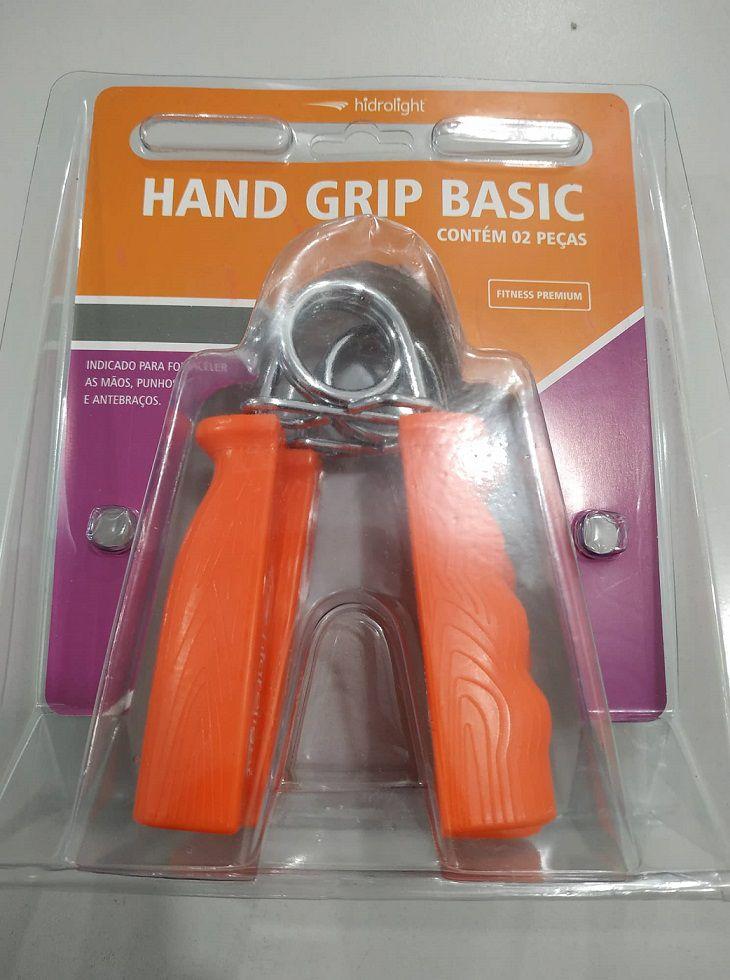 Hand Grip Basic Hidrolight