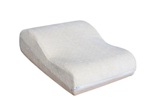 Travesseiro de Viagem Perfetto