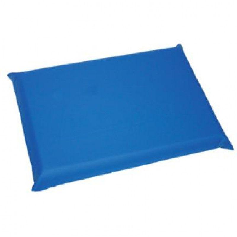 Travesseiro Impermeável D 20 Zedamed