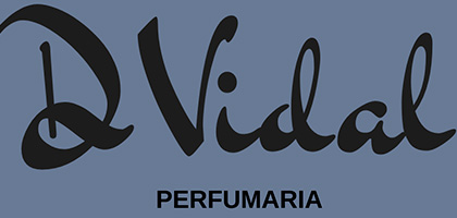 Dvidal perfumaria