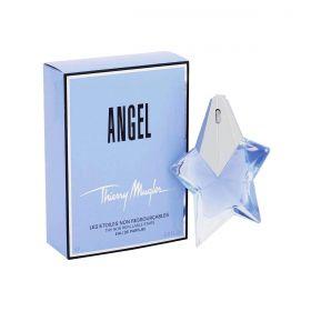 Angel Mugler - Eau de Parfum - Perfume Feminino 50ml