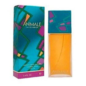 Animale - Animale Eau de Parfum - Perfume Feminino 100ml