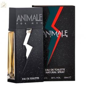 Animale For Men Animale - Perfume Masculino - Eau de Toilette -100ML