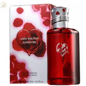 Forever New Brand - Eau de Parfum - Perfume Feminino 100ml