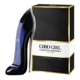 Good Girl - Carolina Herrera Eau de Parfum - Perfume Feminino