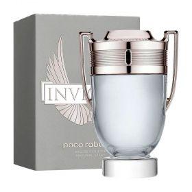 Invictus - Paco Rabanne Eau de Toilette - Perfume Masculino