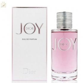 Joy by Dior - Dior Eau de Parfum - Perfume Feminino